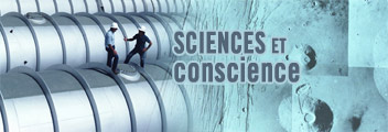 Scienceetconscience